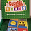 Thumbnail: Cuentos Fantásticos Con Cubos Robot Y Dado De Emociones