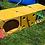 Thumbnail: Cubo Pickler Laberinto