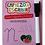 Thumbnail: Cartas Empiezo A Escribir Cursiva+ marcador- Lectoescritura