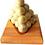 Thumbnail: Juegos De Ingenio Madera Pensam Lateral Didáctico 5 Modelos