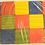 Thumbnail: Bloques Cubos Madera Sin Pintar Y Pintados 15 Pzs Montessori