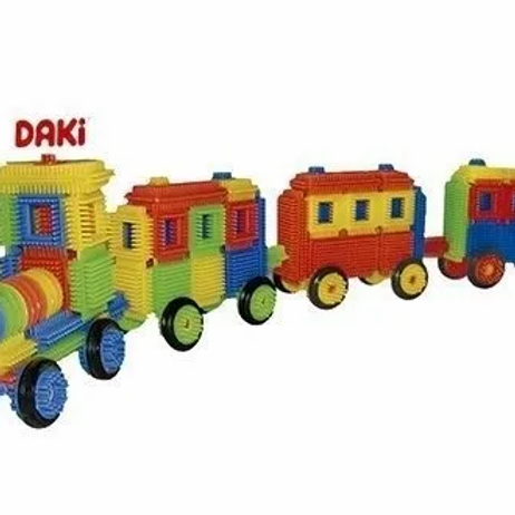 Daki Con Letras Y Números Preescolar Didáctico Aprestamiento