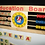 Thumbnail: Pizarrón Pizarra Dual Magnética Atril Letras Números Imán