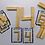 Thumbnail: Números En Bloque Maderitas Para Construirlos Lectoescritura