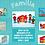 Thumbnail: La Familia Didáctica Estimula El Lenguaje Terapias