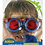 Thumbnail: Anteojos Didácticos Para Mezclar Colores Estimulac Sensorial
