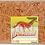 Thumbnail: Maqueta Encastrable Dinosaurio Apatosaurio 25 Cm.
