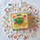 Thumbnail: Pictograma Rutina Terapèutica Tea Tgd Terapias Educativo