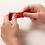Thumbnail: Juego Sensorial X3 Fidget Calmante Tea Manos Ocupadas Terap