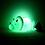 Thumbnail: Proyector Velador Infantil Luz Noche Vs Modelos Led Colores