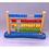 Thumbnail: Ábaco Contador Madera Didáctico Introducción A La Matemática