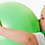 Thumbnail: Pelota Marmolada De Kiko 70cm Estimulación Psicomotricidad