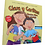 Thumbnail: Clara Y Carlitos Nuestro Libro De Sondaje Ed. Especial Avd
