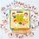 Thumbnail: Pictogramas Autismo - Tea Actividades Escolares