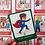 Thumbnail: Cartas Pautas De Convivencia 29 cartas