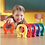 Thumbnail: Vara Magnética Mágica Imanes Niños Ciencia Experimentos