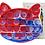 Thumbnail: Fidget Toy Pack X10 Juguetes Diferentes Antiestres E Ingenio