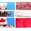 Thumbnail: Rompecabezas Didácticos Pensamiento Lógico Vs Modelos