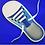 Thumbnail: Enhebrados De Madera Motricidad Fina Coordinación Estimulaci