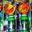 Thumbnail: Burbujero De Mano Bubbles Machine Ideal P La Motricidad Fina