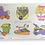 Thumbnail: Juegos Encastre Objetos Didácticos En Madera Motricidad Fina