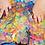 Thumbnail: Caja Sensorial Terapia Ocupacional TEA TGD Actividad Tactil