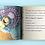 Thumbnail: Cuento Ejercicios De Yoga Libro Y Almohadilla Un Hipocampo con hipo