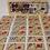 Thumbnail: Juegos De Domino Memoria Varios Temas Madera Infantil Estimulación