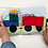 Thumbnail: Libro Mini Se Tela Actividades A Descubrir Los Colores!