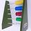 Thumbnail: Abaco  Contador Iniciaciacion A Las Matemáticas Didáctico