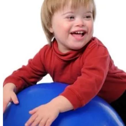 Pelota Esferodinamia Estimulación Bebes Psicomotricidad 55cm