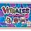 Thumbnail: Juego P Armar Falsos Vitrales Creatividad Arte Manualidades