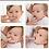 Thumbnail: Cepillo De Dientes. De Dedo. Silicona P/bebes