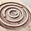 Thumbnail: Tabla Juego De Equilibrio Y Balance+ Laberinto Coordinación