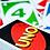 Thumbnail: Juego De Cartas Uno Estrategia Razonamiento Genèrico