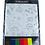 Thumbnail: Kit Mil Ideas Para Pintar Con Pasta Waldorf Flúo + Láminas