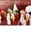 Thumbnail: Casas Personas Y Arboles Construcción Madera Motricidad