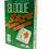 Thumbnail: Puzzle Ingenio Bloque 48 Cartas Didáctico Pensam. Lateral