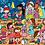 Thumbnail: ROMPECABEZAS 88 Y 150 PZS