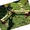Thumbnail: Pasarela De Equilibrio Pickler Motricidad Gruesa