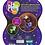 Thumbnail: Playfoam Brilla En La Oscuridad!! Act. Sensorial Motricidad