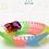 Thumbnail: Pista Flexible Brilla En La Oscuridad Encastrable