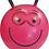 Thumbnail: Pelota Saltarina Con Manijas Psicomotricidad Estimulación