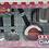 Thumbnail: Juego Mini Bateria De Cocina Mis Cacerolitas 4pzs
