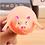 Thumbnail: Globos P/inflar Estimulación Orofacial Terapia Niños Adultos