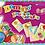 Thumbnail: Dominó De Frutas Y Verduras En Madera Didactico Estimulación