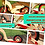 Thumbnail: MONOCLETA MONOPATIN BICI DE BALANCAEO 2 EN 1