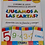 Thumbnail: Juegos De Cartas Con Números Introducción A Las Matemáticas
