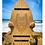 Thumbnail: Tabla Juego De Equilibrio Madera Animales Balance Board