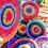 Thumbnail: Hamaca Eco Circular Estimulación Vestibular Niños Adultos
